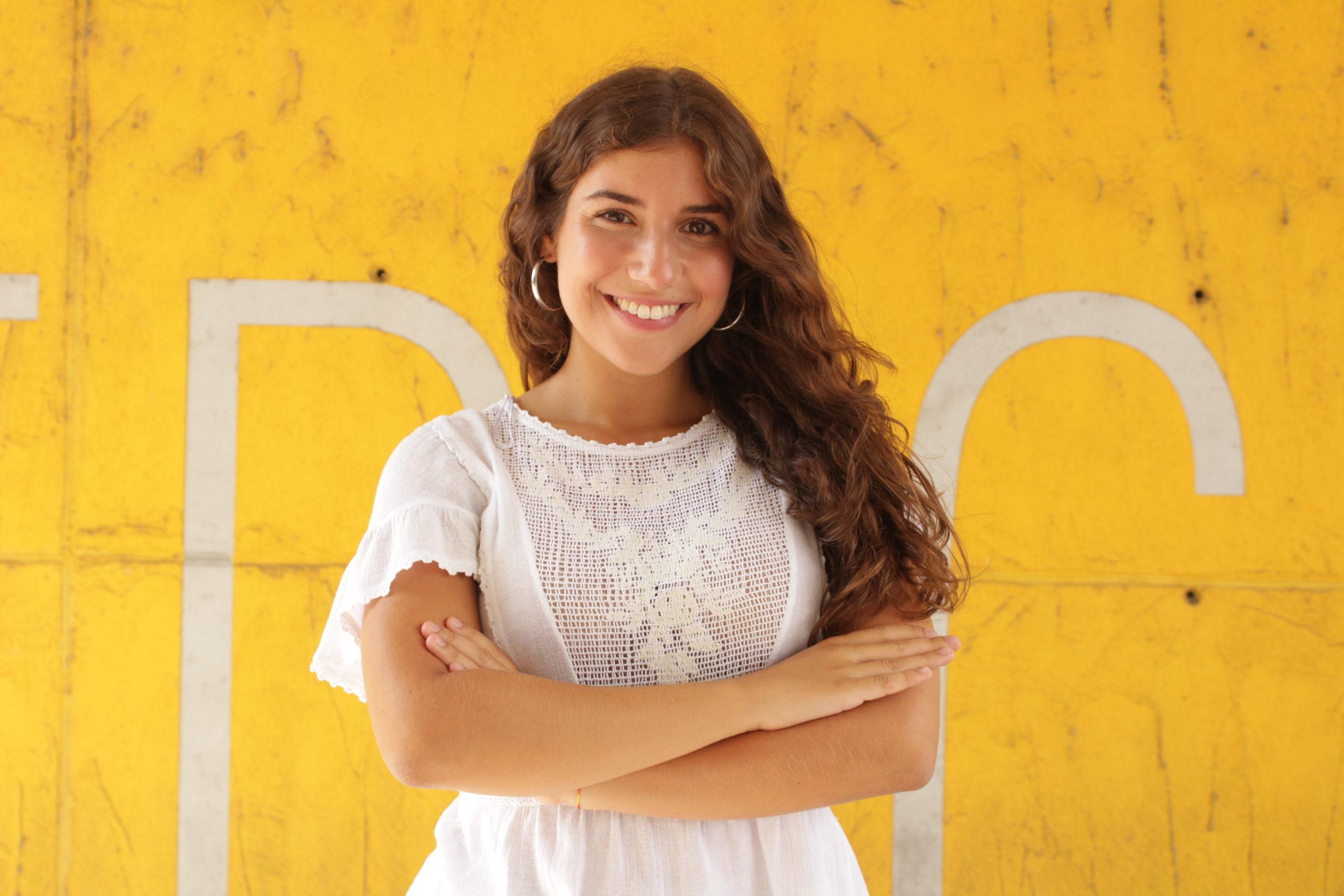 Carlota (3)